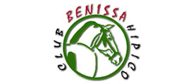 Club Hipica Benisa