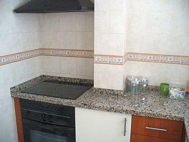 230120192081_ApartmentCastillo008.jpg