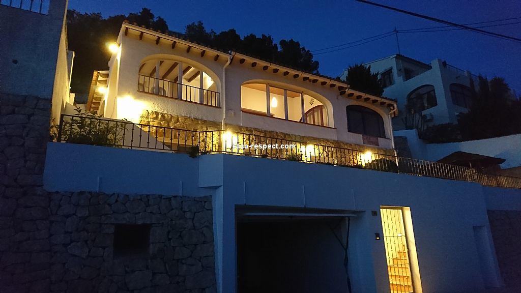 Casa Domingo 4P