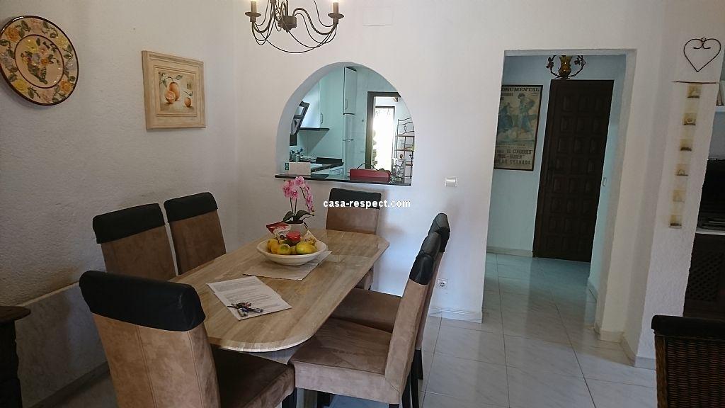Villa Cap Marti